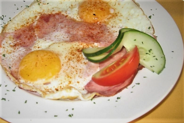 http://www.restaurantdali.sk/images/gallery-3/ham and eggs 1.png