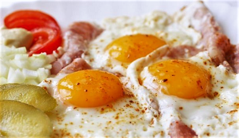 http://www.restaurantdali.sk/images/gallery-3/ham and eggs 2.png